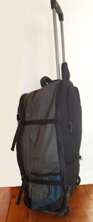 Eagle Creek Rucksack Trolley